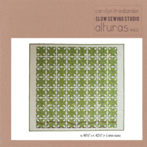 alturas-front-cover_low-res