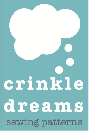 crinkle dreams
